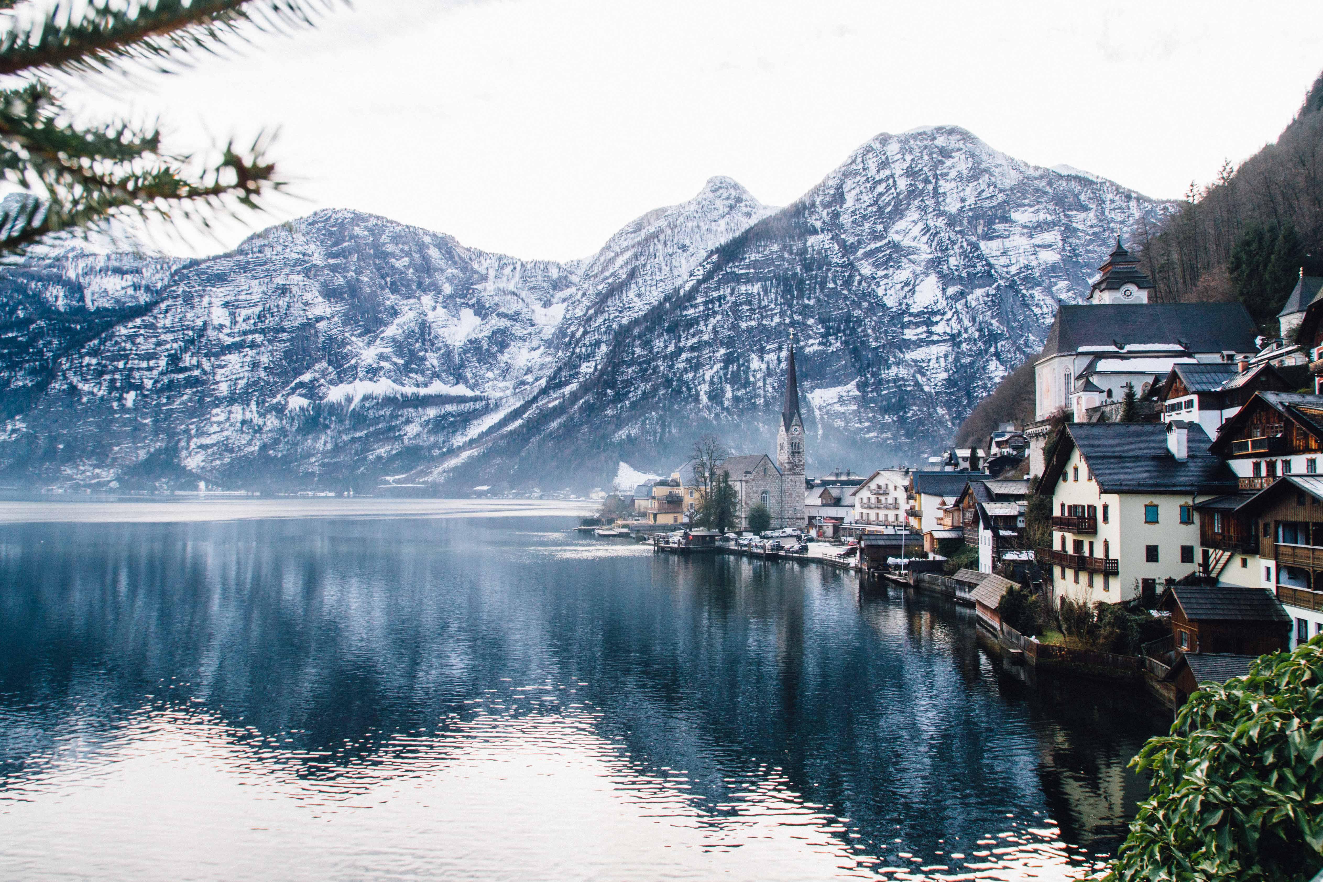 svizzera-denis-torri-pil-suiza