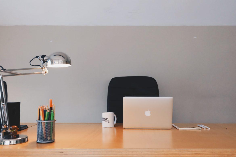 ufficio-denis-torri-italianos-salarios-convencionales