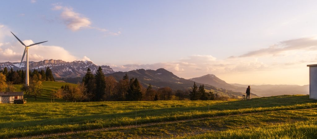 denis-torri-svizzera- eslovenia-articolo-suiza