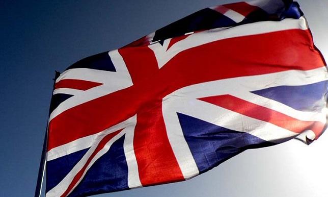News: Sale l'inflazione nel Regno Unito a cura di Torri Denis Alborino