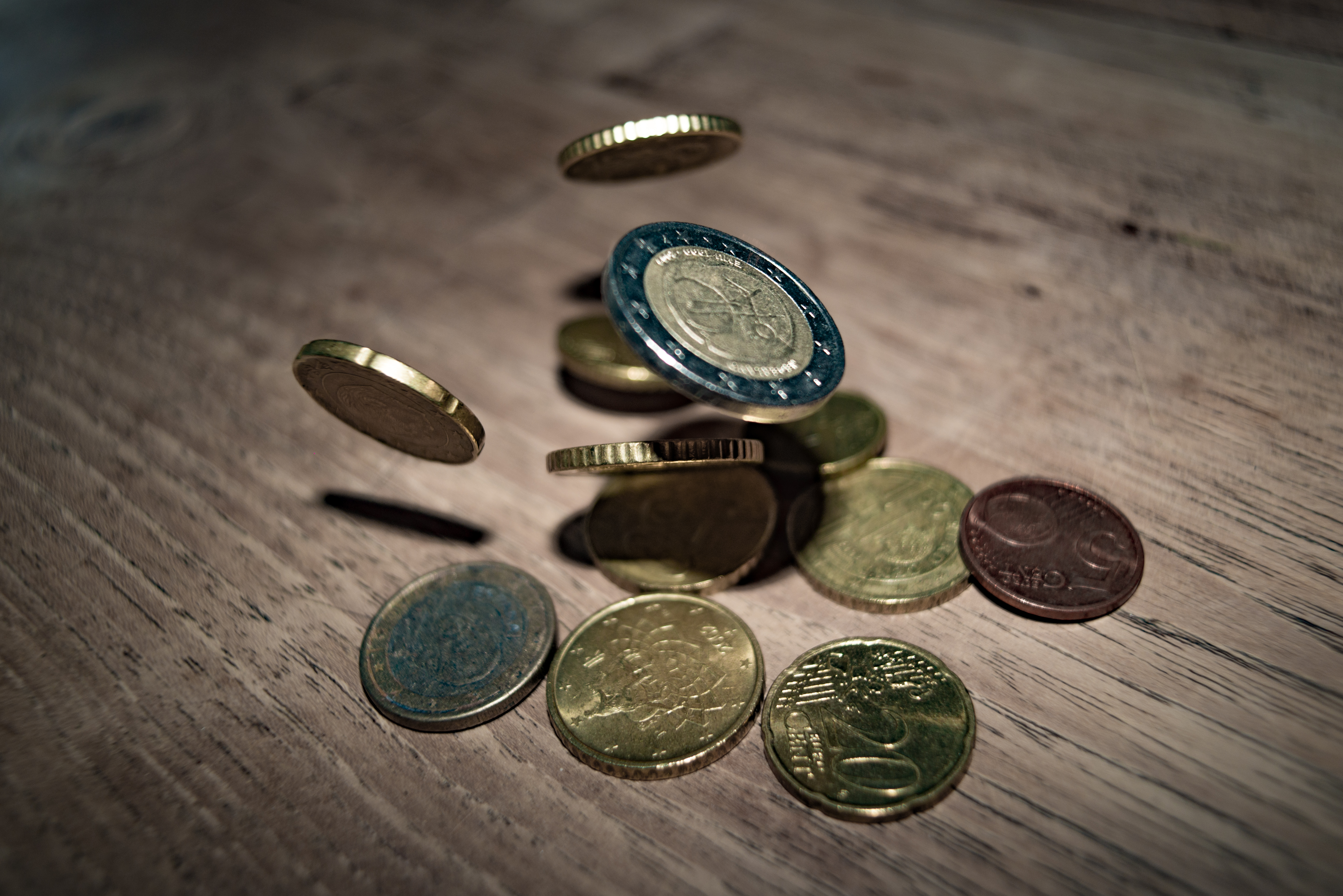 Le BCE non convince i mercati – Denis Alborino Torri
